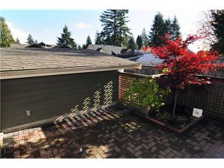 Photo 8: 3142 FROMME Road in North Vancouver: Lynn Valley Condo for sale : MLS®# V870906