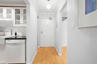 Photo 13: 202 1516 CHARLES Street in Vancouver: Grandview Woodland Condo for sale (Vancouver East)  : MLS®# R2624161