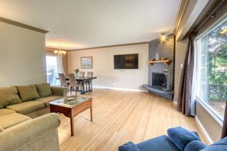 Photo 2: 3231 52 Avenue NW in Calgary: Brentwood Detached for sale : MLS®# A1128463
