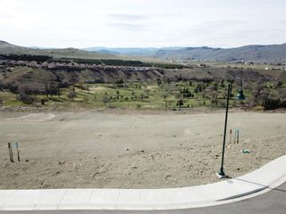 Photo 3: #Lot 10 950 Mt. Griffin Road, in Vernon: Vacant Land for sale : MLS®# 10241022
