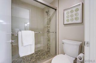Photo 32: LA COSTA Condo for sale : 2 bedrooms : 3148 Avenida Alcor in Carlsbad