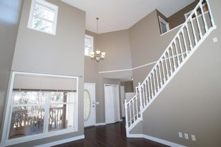 Photo 6: 117 Coverdale Road NE in Calgary: Coventry Hills Detached for sale : MLS®# A1075878