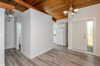 Photo 12: 4322 76 Street in Edmonton: Zone 29 Townhouse for sale : MLS®# E4260493