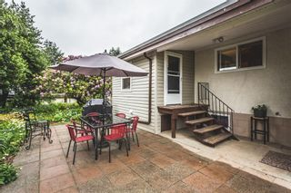 Photo 19: 858 COLUMBIA Street in Abbotsford: Poplar House for sale : MLS®# R2170775