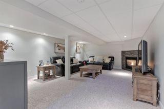 Photo 12: 5140 37 AV NW in Edmonton: Zone 29 House for sale : MLS®# E4151612