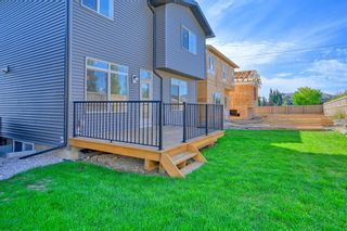 Photo 42: 180 Reunion Loop: Airdrie Detached for sale : MLS®# A1146067