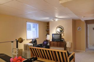Photo 8: 4135 BARNES Court in Prince George: Charella/Starlane House for sale (PG City South (Zone 74))  : MLS®# R2128008