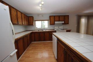 Photo 2: 1831 10770 Winterburn Road NW in Edmonton: Zone 59 Mobile for sale : MLS®# E4227749