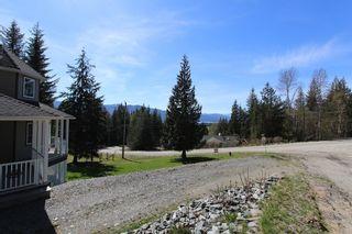 Photo 46: 2696 Fraser Road in Anglemont: North Shuswap House for sale (Shuswap)  : MLS®# 10114033