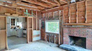 Photo 5: 3017 MCBRIDE AVENUE in Surrey: Crescent Bch Ocean Pk. House for sale (South Surrey White Rock)  : MLS®# R2562855