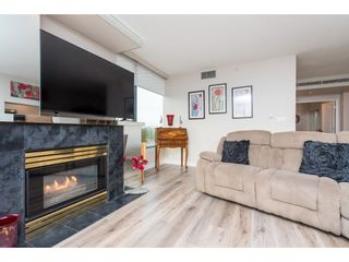 """Photo 23: 1402 32330 SOUTH FRASER Way in Abbotsford: Abbotsford West Condo for sale in """"TOWN CENTER TOWER"""" : MLS®# R2521811"""