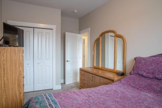 Photo 18: 500 Doreen Pl in : Na Pleasant Valley House for sale (Nanaimo)  : MLS®# 865867