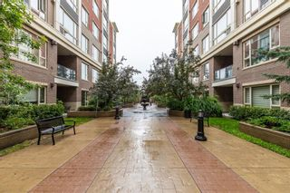 Photo 24: 514 35 Inglewood Park SE in Calgary: Inglewood Apartment for sale : MLS®# A1138972