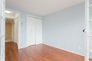 """Photo 5: 706 7040 GRANVILLE Avenue in Richmond: Brighouse South Condo for sale in """"PANORAMA PLACE"""" : MLS®# R2003061"""