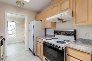 """Photo 7: 203 2285 E 61ST Avenue in Vancouver: Fraserview VE Condo for sale in """"Fraserview Place"""" (Vancouver East)  : MLS®# R2386180"""