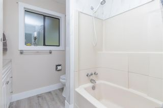 Photo 21: 129 Rockcliffe Pl in : La Thetis Heights House for sale (Langford)  : MLS®# 875465