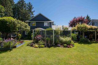 Photo 31: 5195 11A Avenue in Delta: Tsawwassen Central House for sale (Tsawwassen)  : MLS®# R2591555