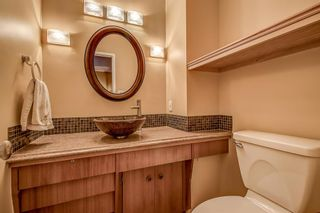 Photo 22: 3727 Underhill Place NW in Calgary: University Heights Detached for sale : MLS®# A1045664
