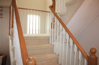 Photo 30: 113 245 Elgin Street in Cobourg: Condo for sale : MLS®# 219780