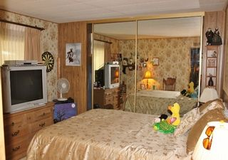 Photo 10: SOUTHWEST ESCONDIDO Manufactured Home for sale : 2 bedrooms : 1751 W Citracado #291 in Escondido