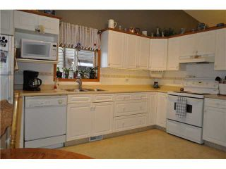 Photo 4: 29 THORNDALE Close SE: Airdrie Residential Detached Single Family for sale : MLS®# C3591429