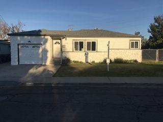 Photo 16: LA MESA House for sale : 2 bedrooms : 9370 DE CAMP DR