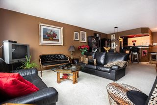 Photo 11: 1404 55 Nassau Street in Winnipeg: Osborne Village Condominium for sale (1B)  : MLS®# 202102485