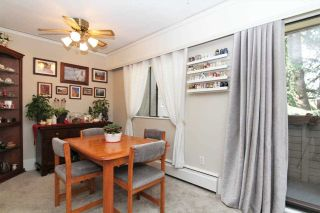 """Photo 10: 23 2444 WILSON Avenue in Port Coquitlam: Central Pt Coquitlam Condo for sale in """"ORCHARD"""" : MLS®# R2247251"""