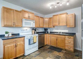 Photo 8: 387 Maitland Crescent NE in Calgary: Marlborough Park Detached for sale : MLS®# A1126572