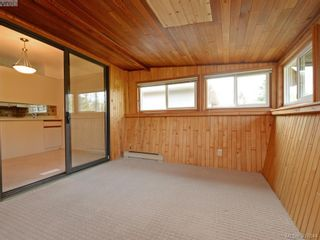 Photo 14: 1290 Camrose Cres in VICTORIA: SE Cedar Hill House for sale (Saanich East)  : MLS®# 794232