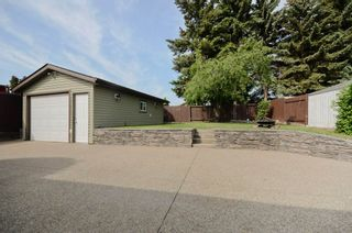 Photo 3: 101 Harrow Circle NW in Edmonton: Zone 35 House for sale : MLS®# E4231677