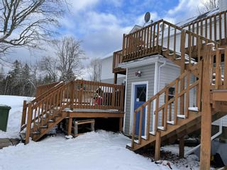 Photo 25: 2774 East River West Side Road in Glencoe: 108-Rural Pictou County Residential for sale (Northern Region)  : MLS®# 202101481
