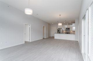 "Photo 15: 404 2356 WELCHER Avenue in Port Coquitlam: Central Pt Coquitlam Condo for sale in ""Mackenzie Park"" : MLS®# R2602800"