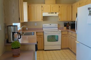 Photo 3: 13 31255 UPPER MACLURE Road in Abbotsford: Abbotsford West Townhouse for sale : MLS®# R2108979