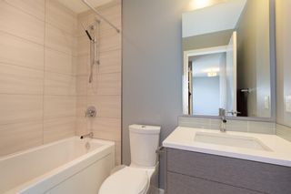 Photo 13: 2910 25 Avenue SW in Calgary: Killarney/Glengarry Row/Townhouse for sale : MLS®# A1085699