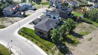 Photo 45: 40 Elveden Bay SW in Calgary: Springbank Hill Detached for sale : MLS®# A1129448