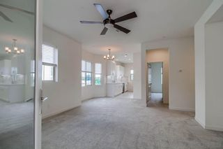 Photo 16: LA MESA Townhouse for sale : 3 bedrooms : 4414 Palm Ave #10