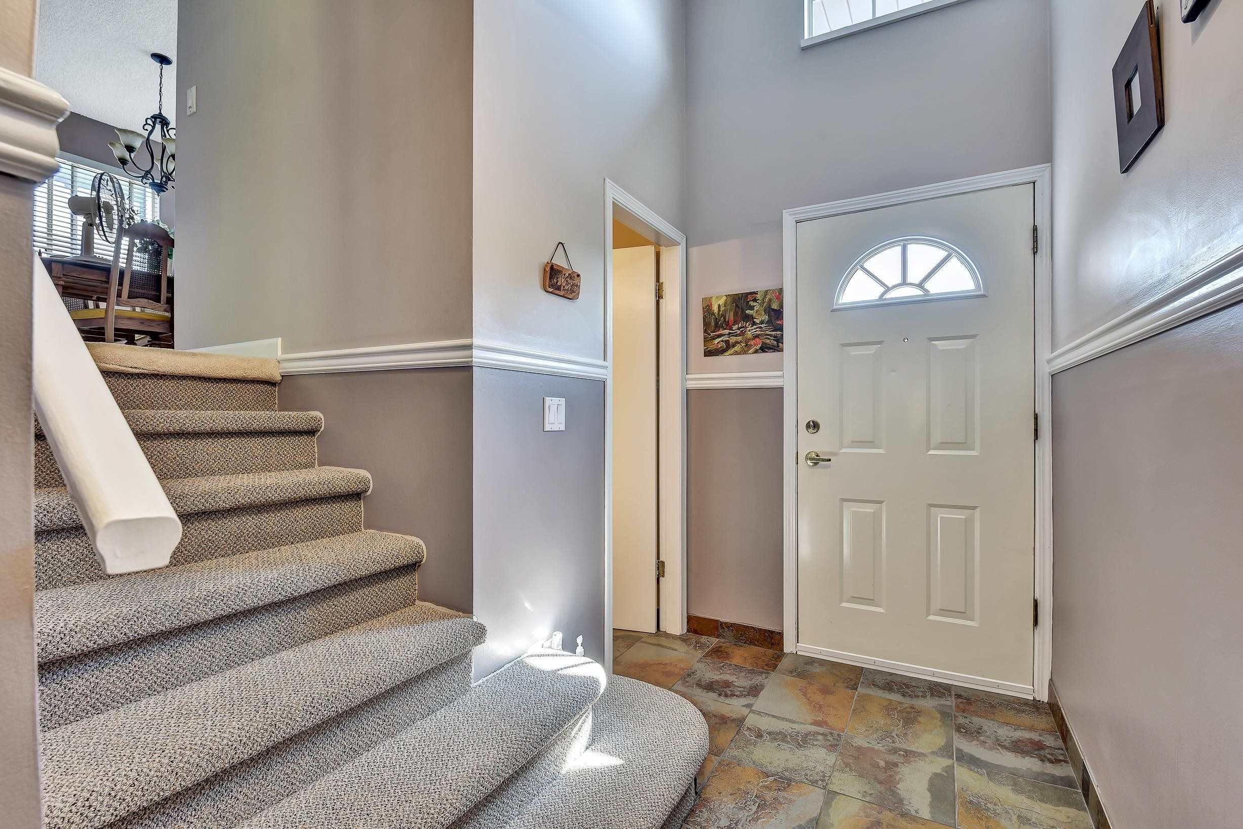 """Photo 34: Photos: 208 1140 CASTLE Crescent in Port Coquitlam: Citadel PQ Townhouse for sale in """"THE UPLANDS"""" : MLS®# R2609078"""
