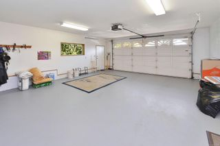 Photo 25: 3301 Argyle Pl in : SE Camosun House for sale (Saanich East)  : MLS®# 873581