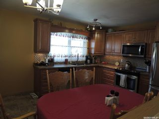 Photo 12: 1710 McCormick Crescent in Estevan: Pleasantdale Residential for sale : MLS®# SK846841
