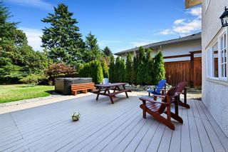Photo 23: 2434 Camelot Rd in : SE Cadboro Bay House for sale (Saanich East)  : MLS®# 855601