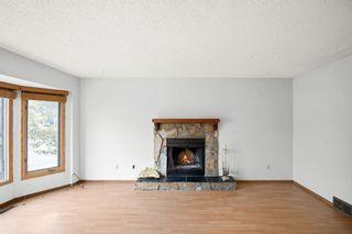 Photo 6: 1 Abberfield Crescent NE in Calgary: Abbeydale Semi Detached for sale : MLS®# A1152699