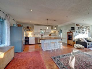 Photo 10: 727 TRICKLEBROOK Way in Gibsons: Gibsons & Area House for sale (Sunshine Coast)  : MLS®# R2531568