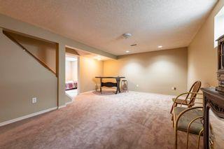 Photo 34: 16408 81 Street in Edmonton: Zone 28 House for sale : MLS®# E4251960