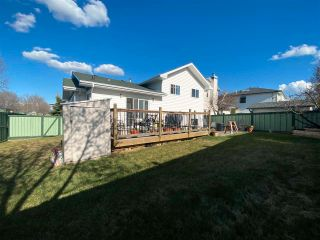 Photo 19: 1145 POTTER GREENS Drive in Edmonton: Zone 58 House for sale : MLS®# E4243346