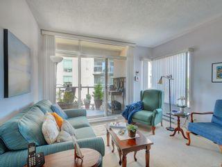 Photo 4: 503 1020 View St in : Vi Downtown Condo for sale (Victoria)  : MLS®# 883873
