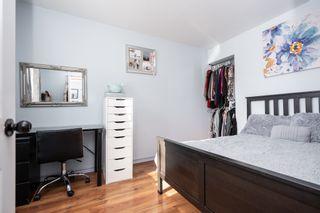Photo 10: 355 Melbourne Avenue in Winnipeg: East Kildonan House for sale (3D)  : MLS®# 202102955