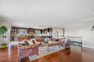 Photo 16: 1036 CYPRESS Street: White Rock House for sale (South Surrey White Rock)  : MLS®# R2615075