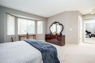 "Photo 26: 12 7955 122 Street in Surrey: West Newton Townhouse for sale in ""SCOTTSDALE VILLAGE"" : MLS®# R2539116"