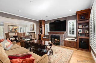 Photo 2: KENSINGTON House for sale : 3 bedrooms : 4873 Vista Street in San Diego